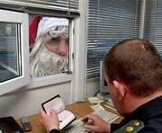 Встретить Новый год в Европе украинцам будет проблематично