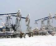 Россия повысила экспортные пошлины на нефть