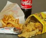 10 самых вредных для здоровья продуктов