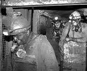 Взрыв на шахте: Погибло 70 человек