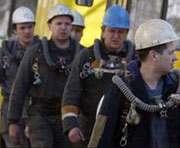 Взрыв на шахте: Увеличилось число погибших