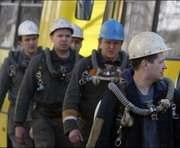 На шахте Засядько возможен новый взрыв