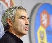 Футбол. Французы намерены обыграть сборную Украины без тренировки
