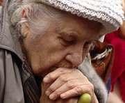 Существует ли пенсия по выслуге лет для медработников?