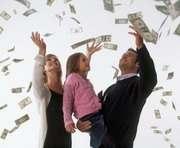 Ложь и правда о кредитах