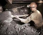 На шахте им.Засядько возобновлена добыча угля