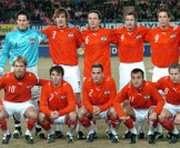 Австрийцы просят УЕФА снять их сборную с Евро-2008
