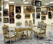 В Харькове появится музей частных коллекций
