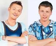 Павел Воля и Гарик «Бульдог» Харламов уходят из Comedy Club
