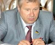 СБУ зафиксировала факт коррупции со стороны Василия Салыгина