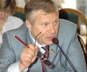 Василий Салыгин связал обвинение в коррупции со съездом в Северодонецке (ТЕКСТ ЗАЯВЛЕНИЯ)