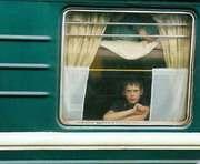 Детей-сирот в будущем году продолжат возить бесплатно