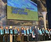 """""""Регионалы"""" не хотят работать в правительстве Тимошенко"""