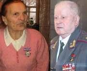 Почетными гражданами области стали Герои