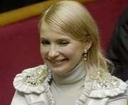Коалиция обязуется внести кандидатуру Тимошенко на премьера