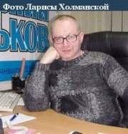 Главный редактор «Вечерки»: «Новый год – любимый праздник после дня рождения»