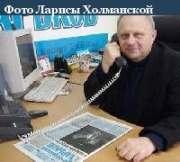 Виталий Татьков: «Горсвет» грабят средь бела дня»