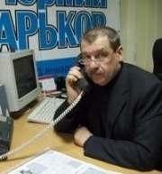 Олег Бондаренко: «Все, что Богом дано на этой земле, мы не имеем права убивать!»