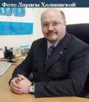 Александр Яковлев: «Жилкомсервис» имеет право потратить деньги только на то, что реально сделано для харьковчан»