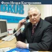 Сергей Тесленко: «Я тренируюсь на ловле щук: изучаю повадки хищников, чтобы уметь защищать членов профсоюза»