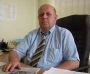 Анатолий Кандауров: «Лифтовое хозяйство Харькова должно работать как при Советском Союзе»