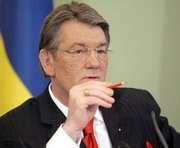 Президент ветировал Закон «О статусе народного депутата Украины»