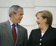 """Саммит """"Большой восьмерки"""": сегодня дипломатию сменят дебаты"""