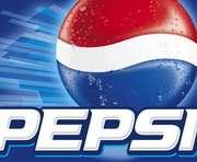 """Pepsi"" выкупит ""Сандору"""