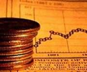 Харьков подтвердил свой кредитный рейтинг