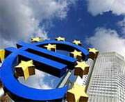 Европейский роуминг подешевел