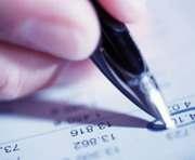 Новации в проекте Налогового кодекса