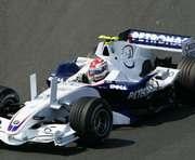 В Формуле 1 гонщик Роберт Кубица попал в СТРАШНУЮ АВАРИЮ!