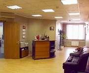 Рынок харьковских офисов и ТЦ стагнация обошла стороной