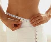 Мифы и ошибки желающих похудеть