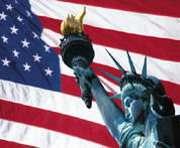 США ввели новые правила въезда в страну