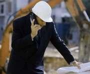 Украинским работодателям нужны инженеры
