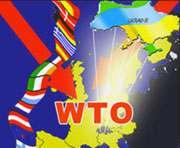 Одобрено 9 законов, необходимых для вступления Украины в ВТО
