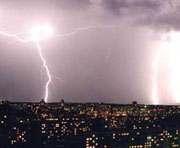 Стихия в Херсонской области: Милионный ущерб