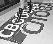 Свобода слова без Шустера: Мнение Савика