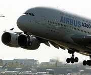 Самый большой самолет в мире куплен для личных нужд