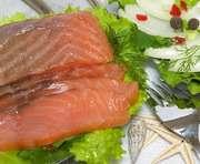 Вся правда о рыбьем жире