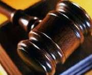 Суд отменил распоряжения генпрокурора
