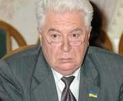 Быть ли выборам в Украине?