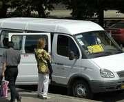 Внесены изменения в городские автобусные маршруты
