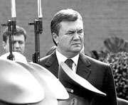 Визит Януковича в Москву: Мнение российской прессы