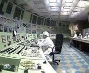 ЧП на Курской АЭС