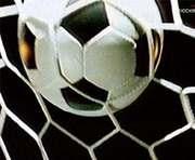 Изменен формат отборочного турнира ЧМ-2010