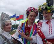 Сеньковка: интернациональный рай на родине экс-президента Кучмы (ФОТОРЕПОРТАЖ)