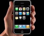 Чем плох Apple iPhone