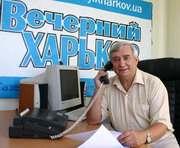 Николай Прокопчук: Статус лучшего супермаркета получить непросто